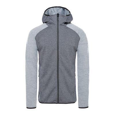 https://static.privatesportshop.com/1929327-6030698-thickbox/the-north-face-ondras-ii-sweat-homme-tnfblackhther-midgryhther.jpg