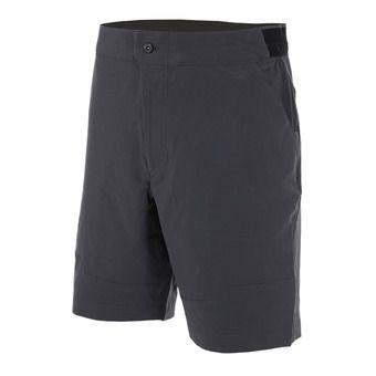 The North Face PARAMOUNT ACTIVE - Short Homme asphalt grey