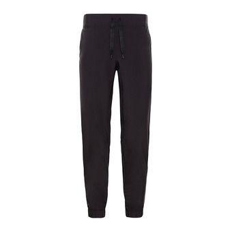 The North Face RISE & ALIGN - Pantaloni Donna tnf black