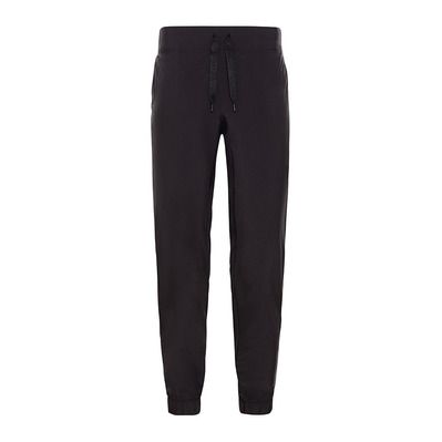 https://static.privatesportshop.com/1929339-6030720-thickbox/the-north-face-rise-align-pantalon-femme-tnf-black.jpg