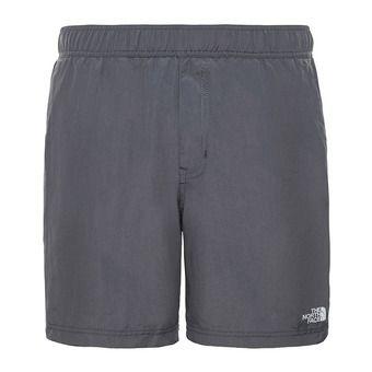 The North Face CLASS V - Short Homme asphalt grey