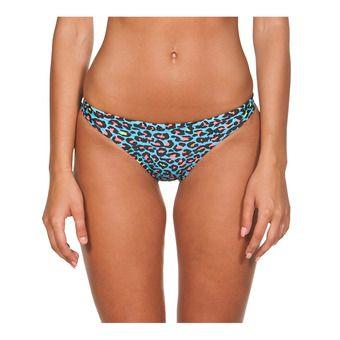 Arena REAL - Braguita de bikini mujer turquoise multi