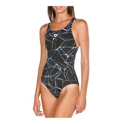 https://static.privatesportshop.com/1929382-6034755-thickbox/arena-water-swim-pro-maillot-de-bain-1-piece-femme-black-grey.jpg