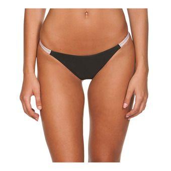 Arena STRINGS - Braguita de bikini mujer black