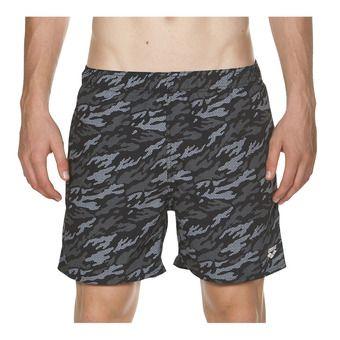 Arena BAHAMAS - Swimming Shorts - Men's - black
