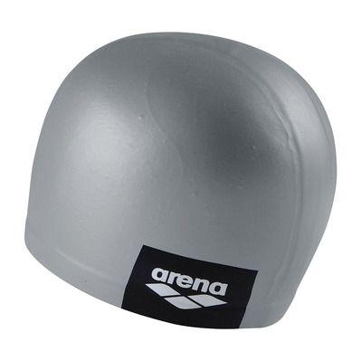 https://static.privatesportshop.com/1929413-6034856-thickbox/bonnet-de-bain-logo-moulded-grey.jpg