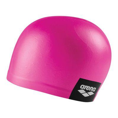 https://static2.privatesportshop.com/1929416-6034865-thickbox/arena-logo-moulded-bonnet-de-bain-pink.jpg