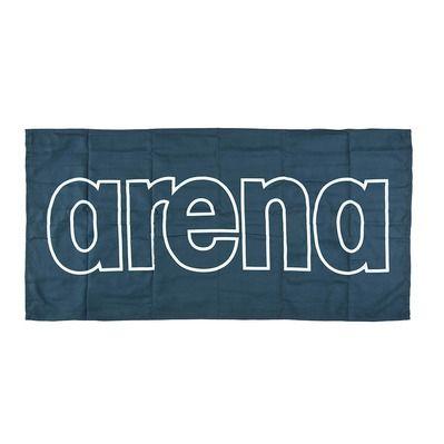 https://static2.privatesportshop.com/1929425-6034882-thickbox/arena-gym-smart-towel-navy-white.jpg