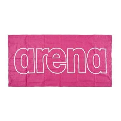 https://static.privatesportshop.com/1929426-6034883-thickbox/arena-gym-smart-towel-fresia-pink-white.jpg
