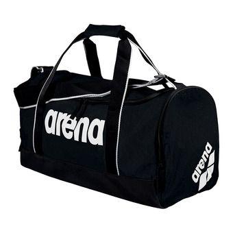 Arena SPIKY-2 25L - Bolsa de deporte black team