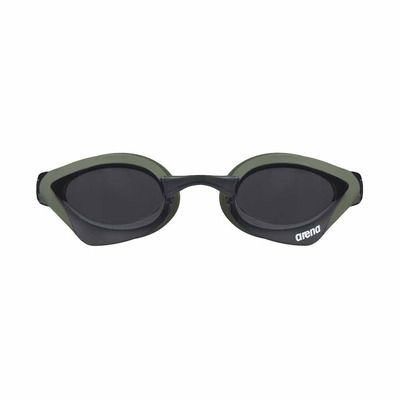 https://static2.privatesportshop.com/1929447-6152439-thickbox/arena-cobra-core-swimming-goggles-smoke-army-black.jpg