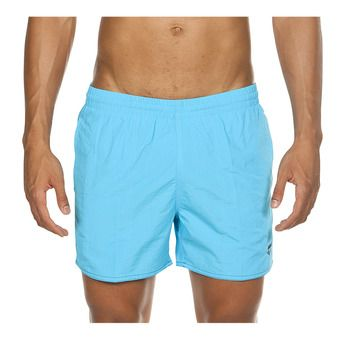 Short de bain homme BYWAYX sea blue/navy