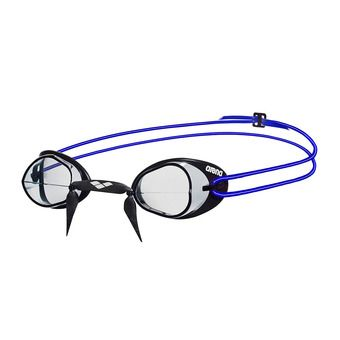 Arena SWEDIX - Gafas de natación clear blue