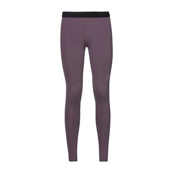 Mallas mujer ZEROWEIGHT LIGHT vintage violet