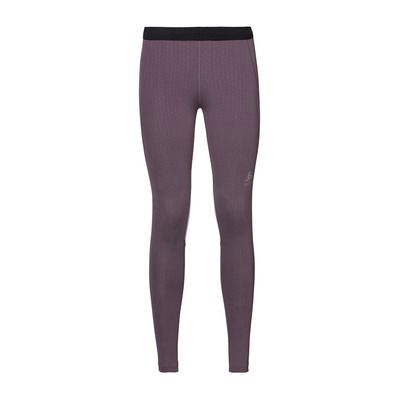 https://static2.privatesportshop.com/1930032-6016217-thickbox/collant-femme-zeroweight-light-vintage-violet.jpg