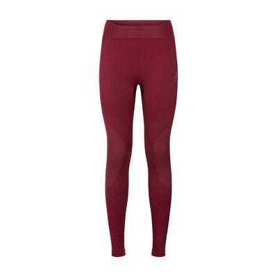 https://static2.privatesportshop.com/1930038-6016205-thickbox/odlo-performance-collant-femme-rumba-red-mesa-rose.jpg