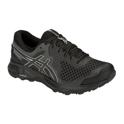 https://static.privatesportshop.com/1933351-6099142-thickbox/asics-gel-sonoma-4-gtx-trail-shoes-women-s-black-stone-grey.jpg