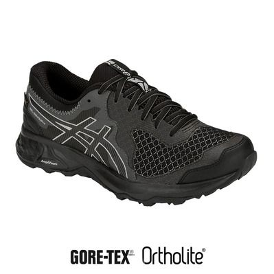 https://static.privatesportshop.com/1933351-6102309-thickbox/asics-gel-sonoma-4-gtx-chaussures-trail-femme-black-stone-grey.jpg