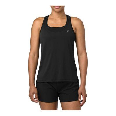 https://static2.privatesportshop.com/1933361-6361521-thickbox/asics-loose-camiseta-de-tirantes-mujer-performance-black.jpg