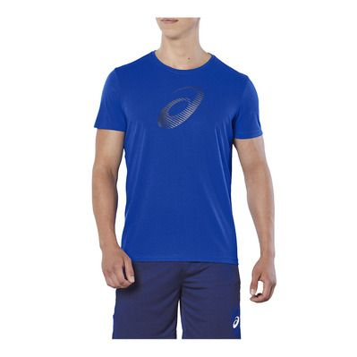 https://static2.privatesportshop.com/1933366-6251354-thickbox/asics-gpx-maillot-homme-illusion-blue.jpg
