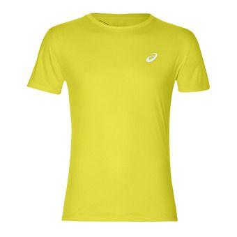 Camiseta hombre SILVER lemon spark