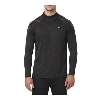 Asics ICON - Jersey - Men's - performance black