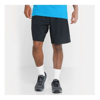 Asics TRUE PERFORMANCE - Shorts - Men's - performance black
