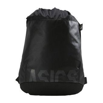 Asics TR CORE 12L - Backpack - performance black