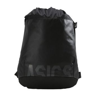 Asics TR CORE 12L - Mochila performance black