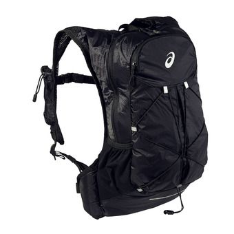 Asics LIGHTWEIGHT RUNNING 10L - Backpack - performance black