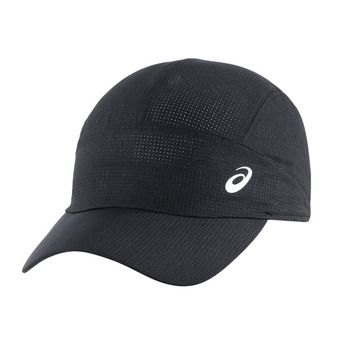 Casquette LIGHTWEIGHT RUNNING performance black