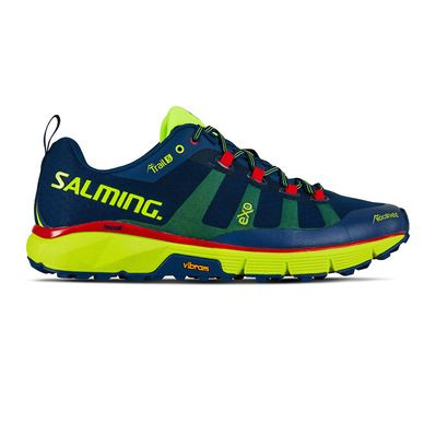 https://static2.privatesportshop.com/1933635-6361913-thickbox/salming-trail-t5-trail-shoes-men-s-blue-yellow.jpg