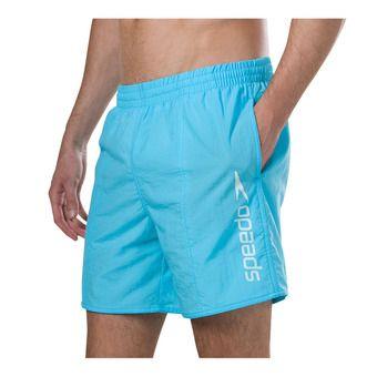 Speedo SCOPE - Short de bain Homme blue