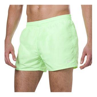 Speedo FITTED LEISURE - Swimming Shorts - Men's - yellow