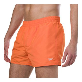 FITTED LEISURE 13 ORA Homme Orange