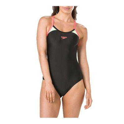 https://static2.privatesportshop.com/1934268-7302736-thickbox/speedo-thinstrap-1-piece-swimsuit-women-s-black-red.jpg