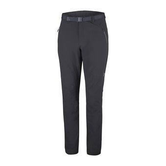 Pantalon homme TITAN PEAK™ black