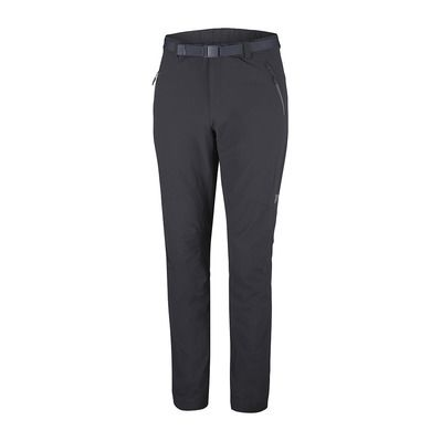 https://static2.privatesportshop.com/1934860-6143472-thickbox/columbia-titan-peak-pantalon-homme-black.jpg
