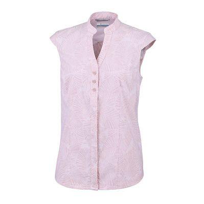 https://static.privatesportshop.com/1934863-6358368-thickbox/columbia-saturday-trail-shirt-women-s-mineral-pink-print.jpg
