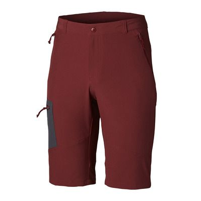 https://static.privatesportshop.com/1934866-6143476-thickbox/columbia-triple-canyon-shorts-men-s-tapestry-shark.jpg