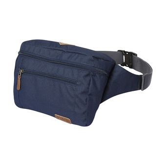 Columbia CLASSIC OUTDOOR - Ceinture collegiate navy heather