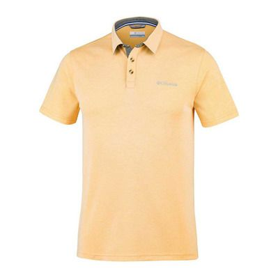 https://static.privatesportshop.com/1934881-6468573-thickbox/columbia-nelson-point-polo-men-s-stinger.jpg
