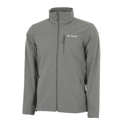https://static.privatesportshop.com/1934886-6305073-thickbox/columbia-heather-canyon-jacket-men-s-cypress-heather.jpg