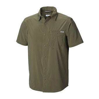 Camisa hombre TRIPLE CANYON™ cypress