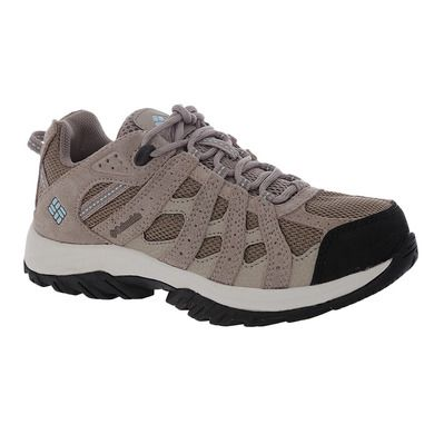 https://static.privatesportshop.com/1934908-6305036-thickbox/columbia-canyon-point-waterproof-chaussures-randonnee-femme-pebble-sky-blue.jpg