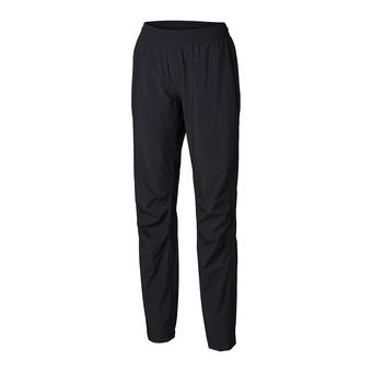 Columbia EVOLUTION VALLEY - Pantalon Femme black