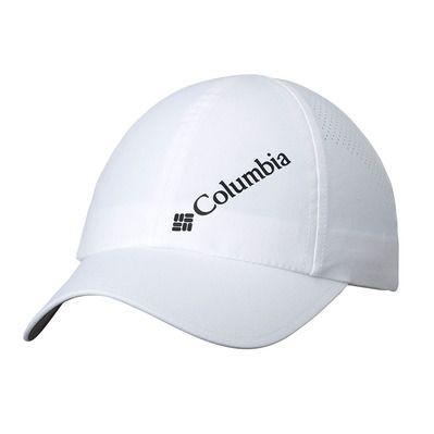 https://static.privatesportshop.com/1934921-6143545-thickbox/columbia-silver-ridge-iii-casquette-white.jpg