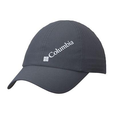 https://static2.privatesportshop.com/1934925-6143553-thickbox/columbia-silver-ridge-iii-casquette-graphite.jpg