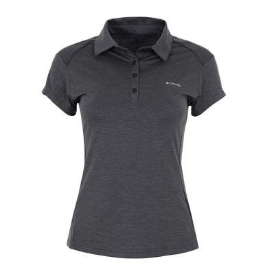 https://static.privatesportshop.com/1934926-6454213-thickbox/columbia-firwood-camp-polo-women-s-black-heather.jpg