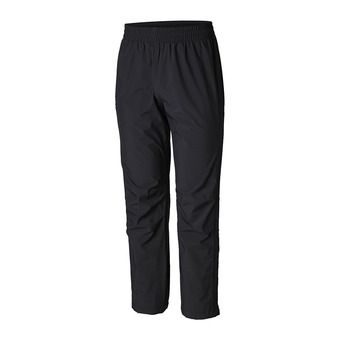 Columbia EVOLUTION VALLEY - Pantalon Homme black